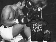 roots-of-fight-joe-frazier-philly-shirt