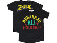 roots-of-fight-muhammad-ali-kids-zaire-74-shirt