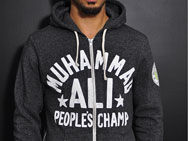 roots-of-fight-muhammad-ali-peoples-champ-hoodie