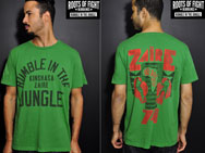 roots-of-fight-muhammad-ali-rumble-zaire-74-shirt
