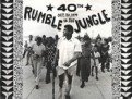 roots-of-fight-rumble-in-the-jungle-collection
