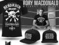 rory-macdonald-headrush-shirt-giveaway