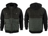 rvca-puffer-jacket