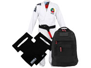 scramble-jiu-jitsu-gi-bundle