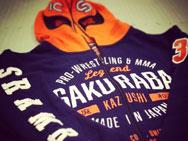 scramble-sakuraba-hoodie-teaser