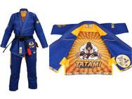 tatami-ladies-zen-gorilla-bjj-gi
