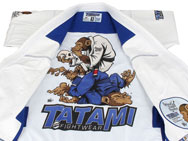 tatami-thinker-monkey-gi