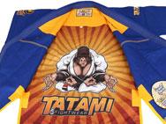 tatami-zen-gorilla-bjj-gi