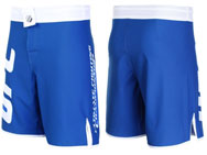 team-werdum-tuf-shorts-blue