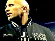 the-rock-in-roots-of-fight-tyson-jacket