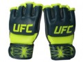 the-ultimate-fighter-29-team-pettis-gloves