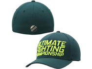 the-ultimate-fighter-anthony-pettis-hat