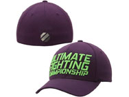 the-ultimate-fighter-gilbert-melendez-hat
