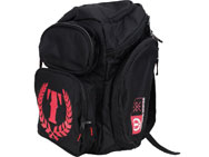tiumph-united-recon-back-pack