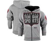 torque-army-zip-hoodie