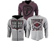 torque-hoodie-bundle