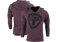 torque-purple-haze-hoody