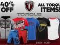 torque-sale-mma-warehouse