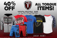 torque-sale-mma-warehouse