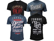 torque-shirt-bundle