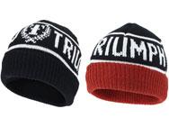 triumph-united-beanies