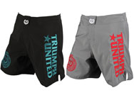 triumph-united-dv8-fight-shorts