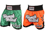 triumph-united-thai-fighter-shorts
