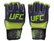 tuf-20-gilbert-melendez-fight-gloves