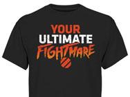 ufc-halloween-shirt
