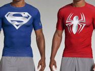 under-armour-alter-ego-chrome-shirts
