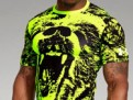 under-armour-beast-bear-compression-shirts