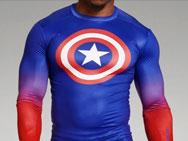 under-armour-captai-america-long-sleeve-shirt