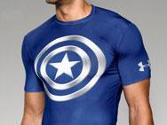 under-armour-captain-america-alter-ego-chrome-shirt
