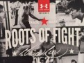under-armour-roots-of-fight-bruce-lee-teaser