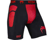 venum-absolute-compression-fight-shorts