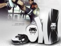 venum-mma-striking-gear