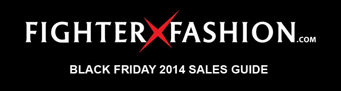 Black Friday 2014 Mma And Bjj Sales And Deals