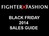 BLACK-FRIDAY-MMA-sales-guide