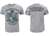 bad-boy-luke-barnatt-walkout-shirt