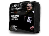 bad-boy-mma-stitch-cornerman-kit