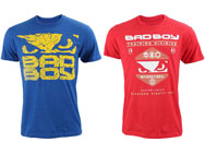 bad-boy-mma-tees-holiday-2014