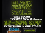 black-friday-2014-mma-warehouse-sale