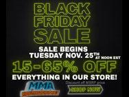 black-friday-2014-mma-warehouse-sale