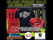 black-friday-torque-sale