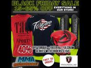 black-friday-torque-sale