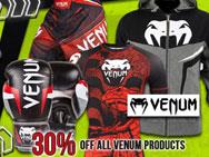 black-friday-venum-sale