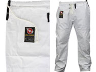 bull-terrier-bjj-competition-pants
