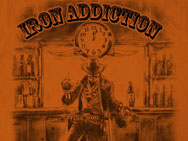 donald-cerrone-midnight-shirt