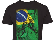 fabricio-werdum-ufc-180-brazil-flag-shirt