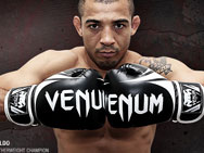 free-venum-boxing-gloves-deal